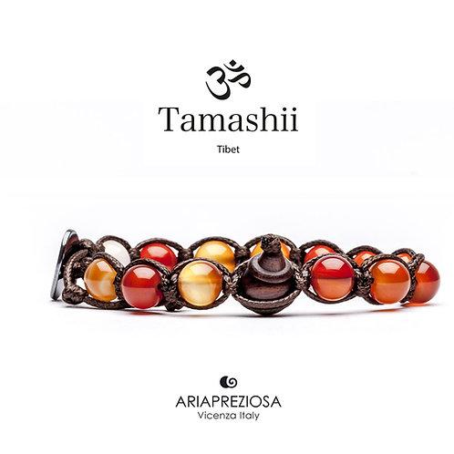Tamashii Corniola  BHS900-19