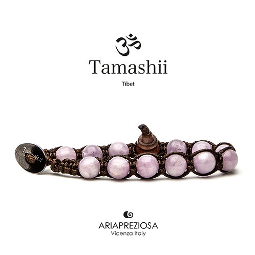 Tamashii Kunzite  BHS900-132