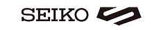 PULBianco Seiko 5.png
