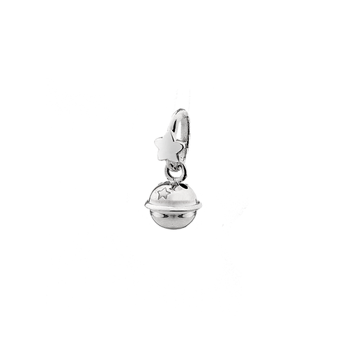 Ciondolo campanellino mignon