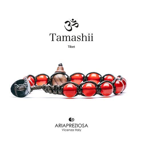 Tamashii Agata Rosso Passione  BHS900-124