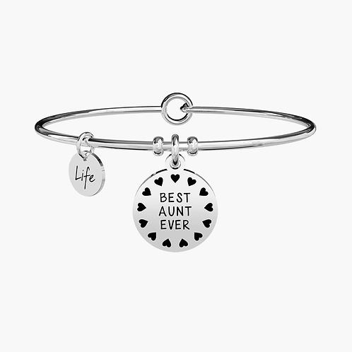 BEST AUNT EVER  731300