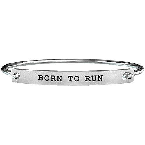 BORN TO RUN 731181