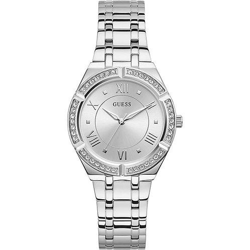 Guess orologio solo tempo donna CODICE: GW0033L1