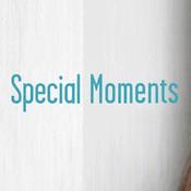 Kspecial moments.png