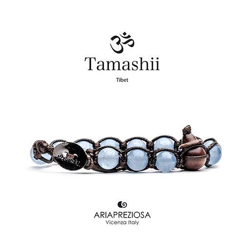 Tamashii Agata Ocean  BHS900-31