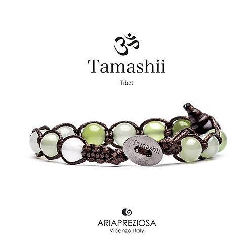 Tamashii Agata Verde Mela  BHS900-63