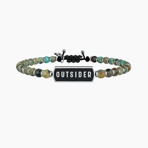 OUTSIDER 731403