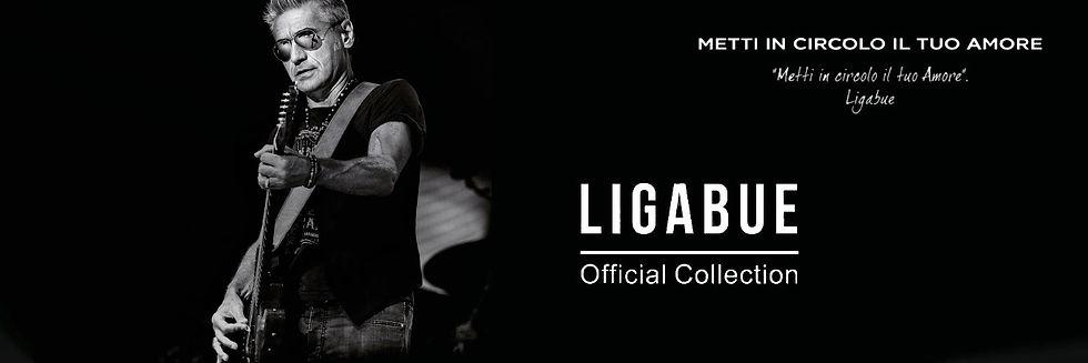 LIGABUE1e.jpg