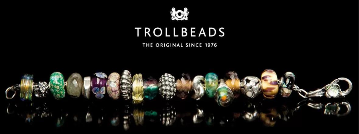 bracciali-trollbeads-2.webp