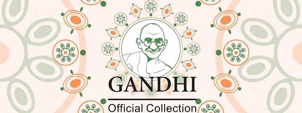 GANDHI BANNERd.webp