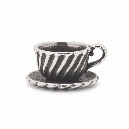TAZZINA DA CAFFE' TAGBE-10014