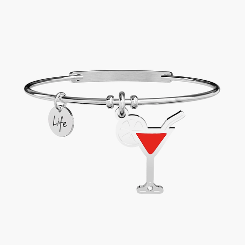 COCKTAIL | FOREVER PARTY 731092
