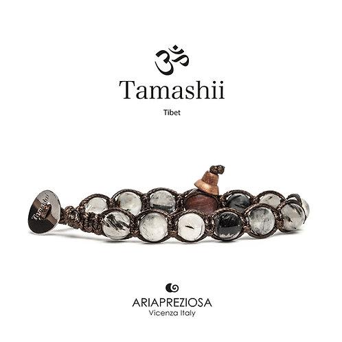 Tamashii Tormalina Nera  BHS900-185