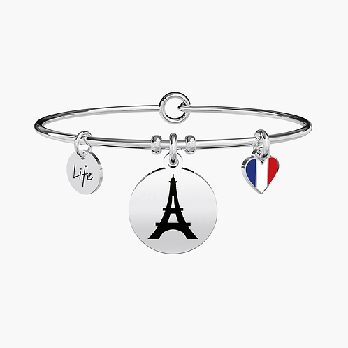 I LEFT MY HEART IN PARIS 731595