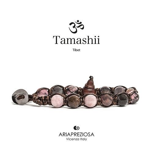 Tamashii Tormalina Rosa  BHS900-181