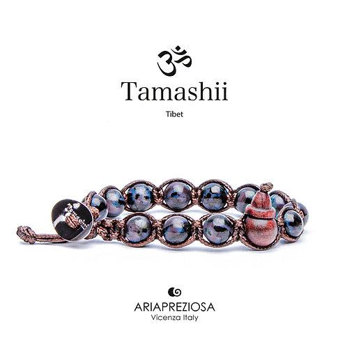 Tamashii Indigo Gabbro BHS900-260