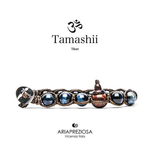 Tamashii Occhio Di Falco  BHS900-245