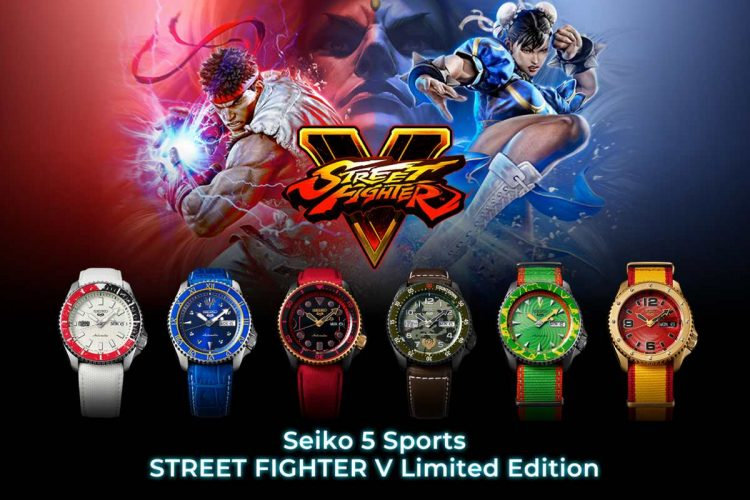 seiko-5-sports-street-fighter-v-limited-
