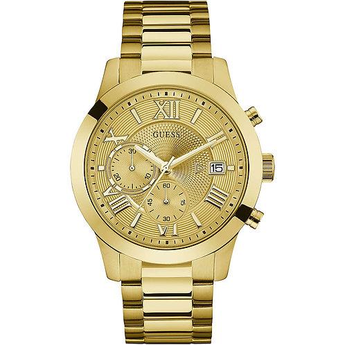 Guess orologio cronografo uomo Guess CODICE: W0668G4