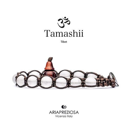 Tamashii Cristallo di Rocca Opaco  BHS900-68