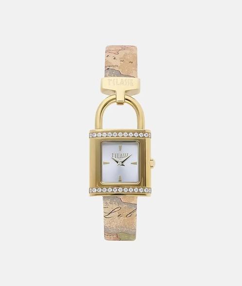 Orologio Bali  1671348