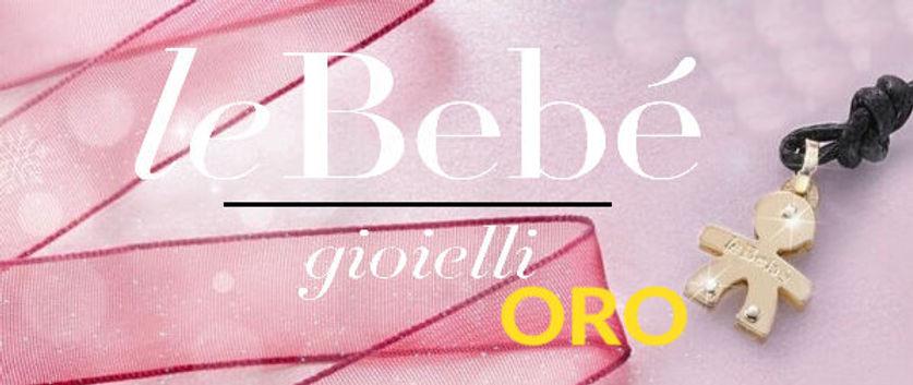 LEBEBEORO rosa.jpg