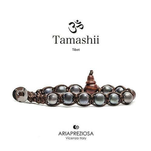 TAMASHII BLAK PEARL BHS900-195