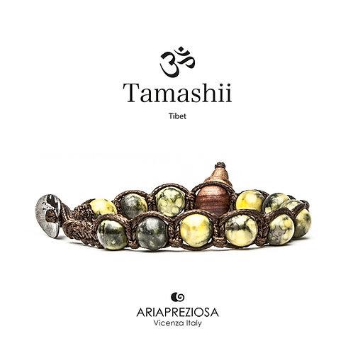 Tamashii Snow Stone Gialla  BHS900-230