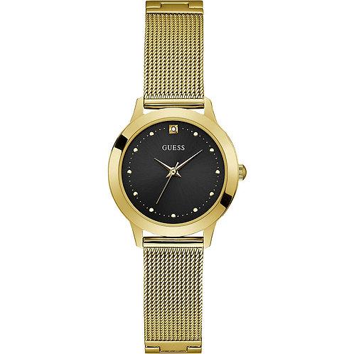 Guess orologio solo tempo donna Guess CODICE: W1197L5
