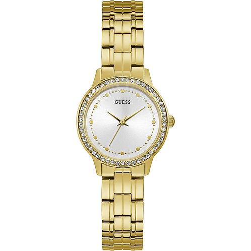 Guess orologio solo tempo donna Guess CODICE: W1209L2
