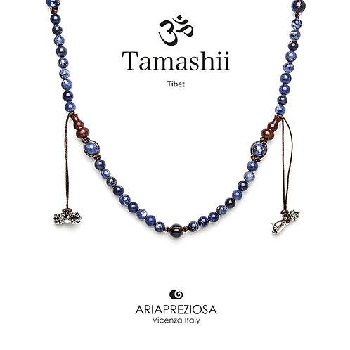 Tamashii Mudra Corto Sodalite  NHS1600-51