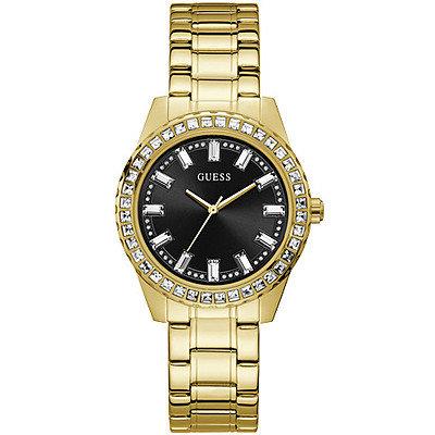 Guess orologio solo tempo donna Guess Sparkler CODICE: GW0111L2