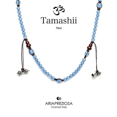 Tamashii Mudra Corto Agata Ocean  NHS1600-31