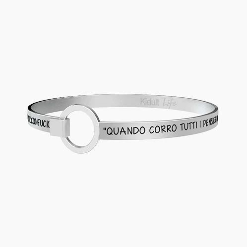 QUANDO CORRO … CONFUCIO 731251