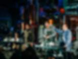 kesiak-noise-Nov18-0298.jpg