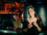 kesiak-noise-Nov18-0254.jpg