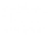 noise-logo-2018-white+tag.png