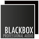 Blackbox Audio.png