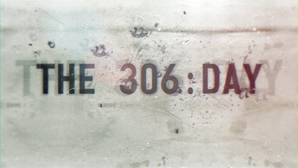 The 306: Day - Trailer