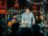 kesiak-noise-Nov18-0344.jpg