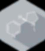 Formulation icon