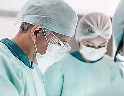 patient selection crit.PNG