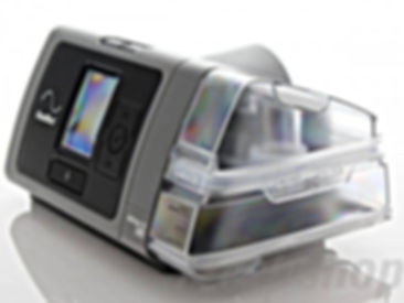 ResMed-AirStart-10-CPAP-with-HumidAir-80