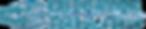 endever%2520Logo_edited_edited.png