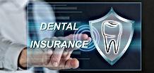 dental-insurance-752x360.jpg