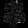 crosses2.png