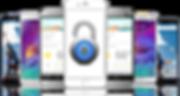 Phone Unlocking / Phone Repair / Iphone Repair / Apple / Alcatel / Cat / Doro / Google / HTC / Lenovo / Oppo / Sasmung / Vodafone / ZTE