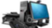 Laptop Repair / PC Repair / Printer / Desktop / Screen / Speakers / Keyboard / Mouse / Windows / OS / FIX / Local FIX / Technician