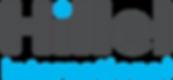 7771666-logo.png